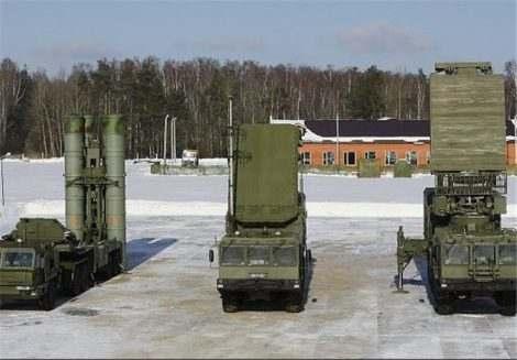 606 гвардейский зенитно ракетный полк