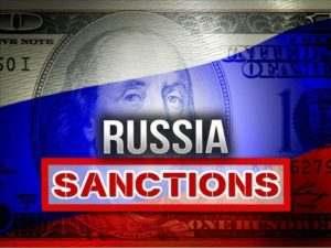 Россия расширит санкции против Турции