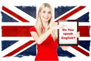Как выбрать курсы или школу английского языка