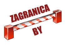 populyarnost-azartnyx-igr