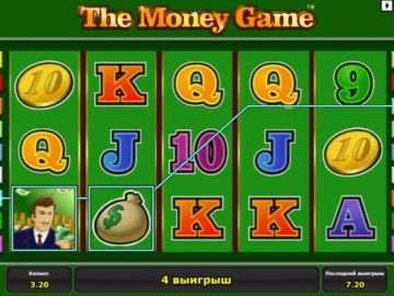 В игровые автоматы играть онлайн бесплатно в хорошем качестве
