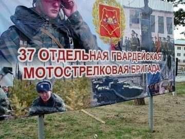 Воинская часть 69647