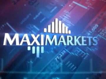 Отзывы о компании Maximarkets
