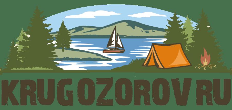 Магазин «Кругозоров» официальный сайт
