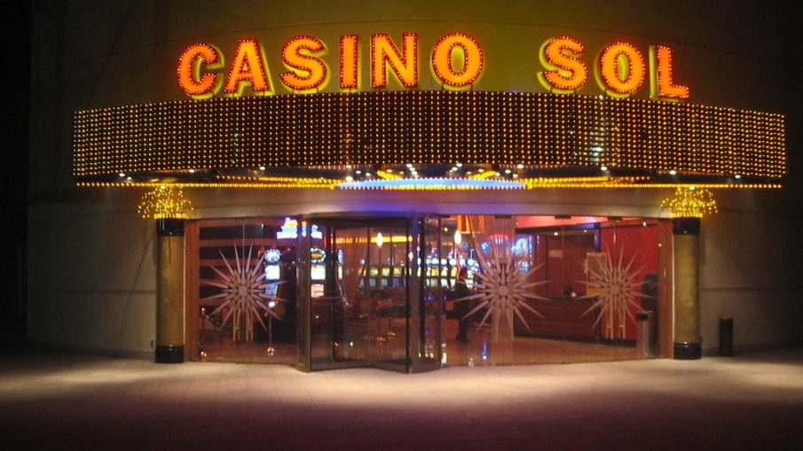 Игровые аппараты для азартных игроков