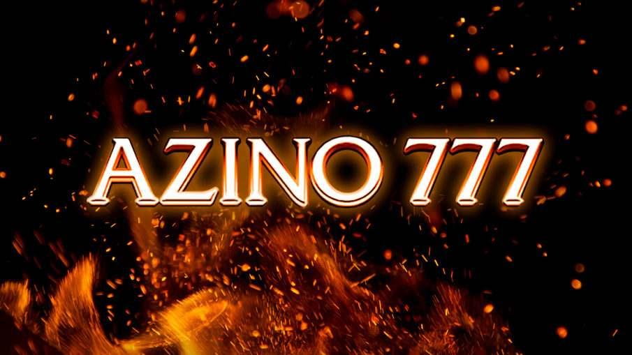 azino cc