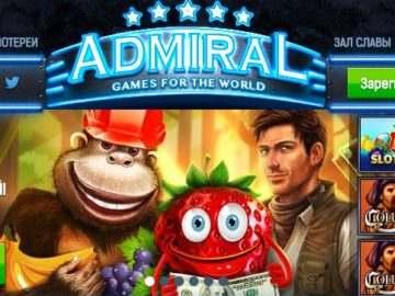 Популярные игровые слоты от разработчиков