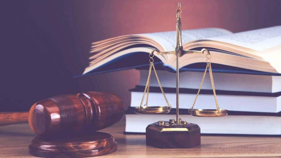 Юрист адвокат Симферополь