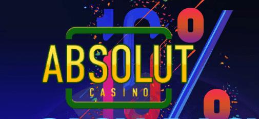 Абсолют – клуб азартных игр