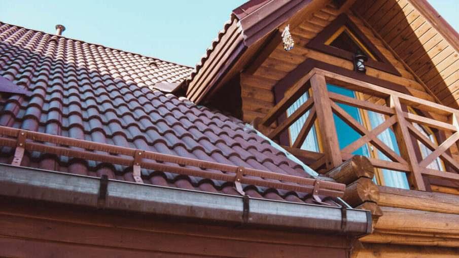 Где резерв для сокращения сроков при строительстве деревянных домов