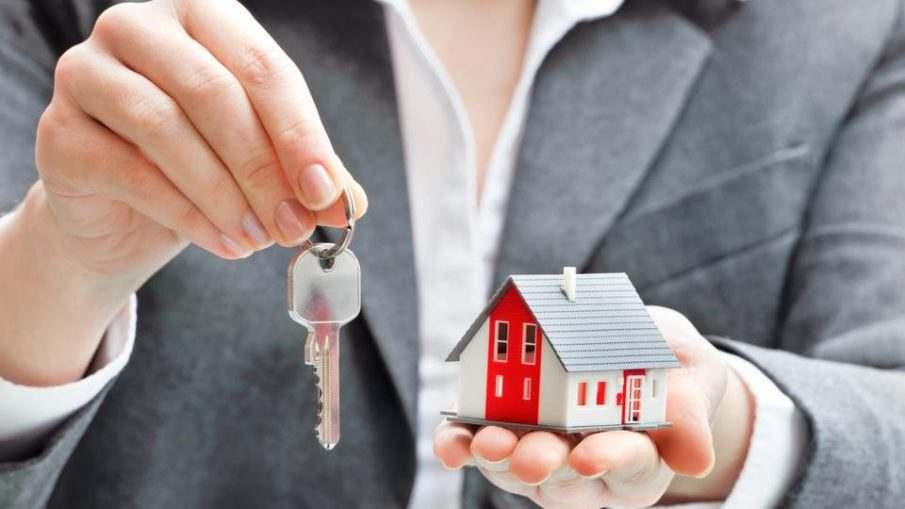 Нюансы работы с агентствами недвижимости