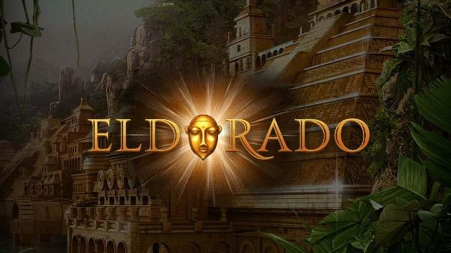Игровые автоматы в онлайн казино Эльдорадо зеркало