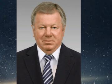 """Правда о КБ """"Южное"""""""
