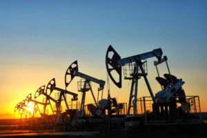 Прогноз цен на нефть 2015  2016