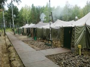 Воинская часть 61423