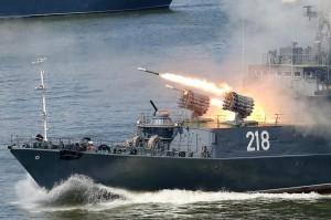 Балтийск воинская часть 06017