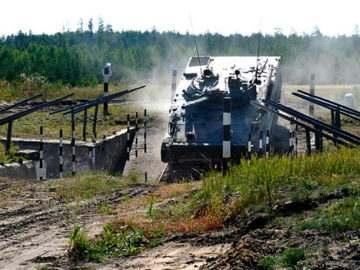 Воинская часть 74036