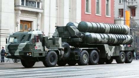 Безопасность Москвича