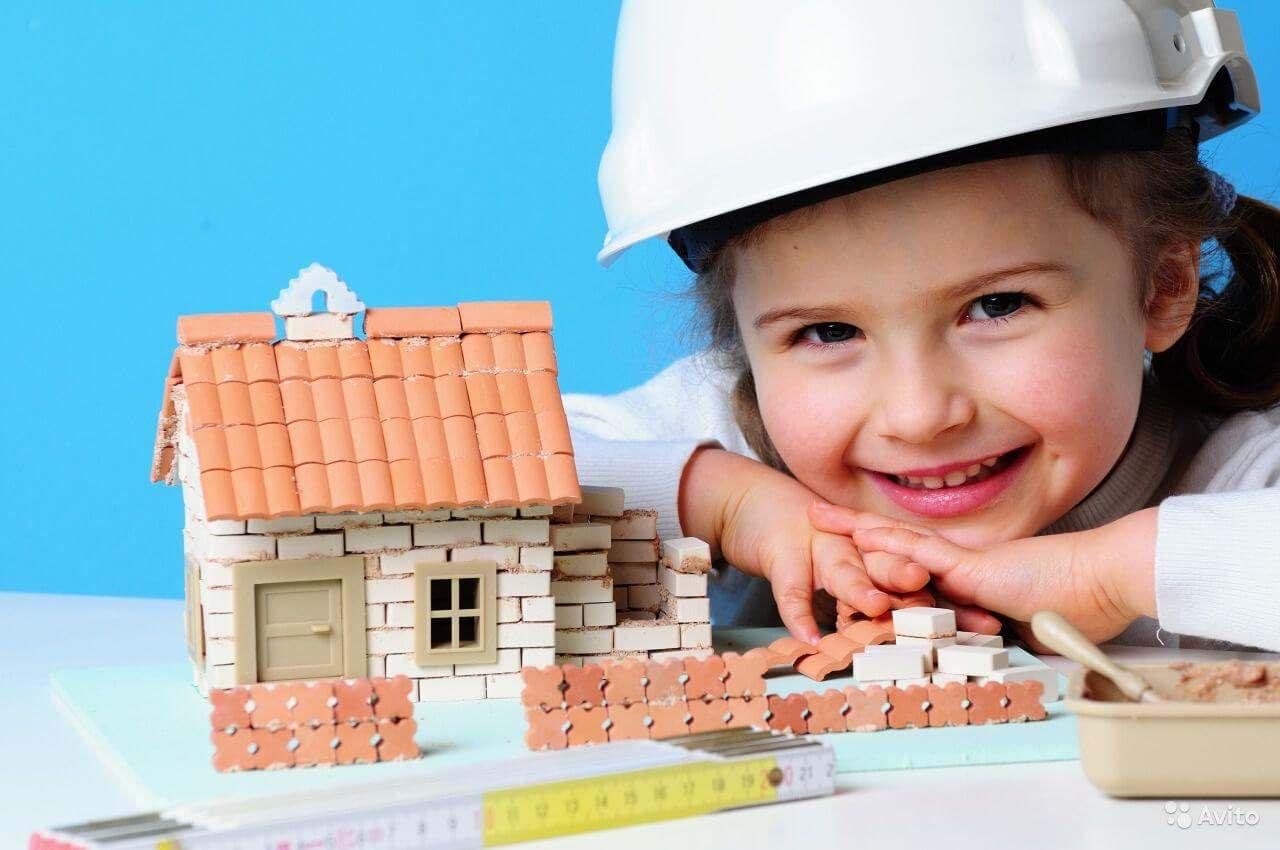 Использование материнского капитала для улучшения жилищных условий