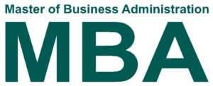 Программа Master of Business Administration