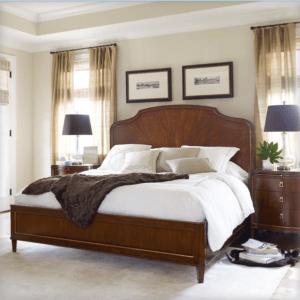 Дорогие кровати