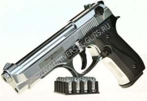 Интернет-магазин UNIVERSAL-GUNS