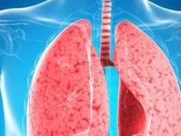 Острые заболевания легких: симптомы и профилактика