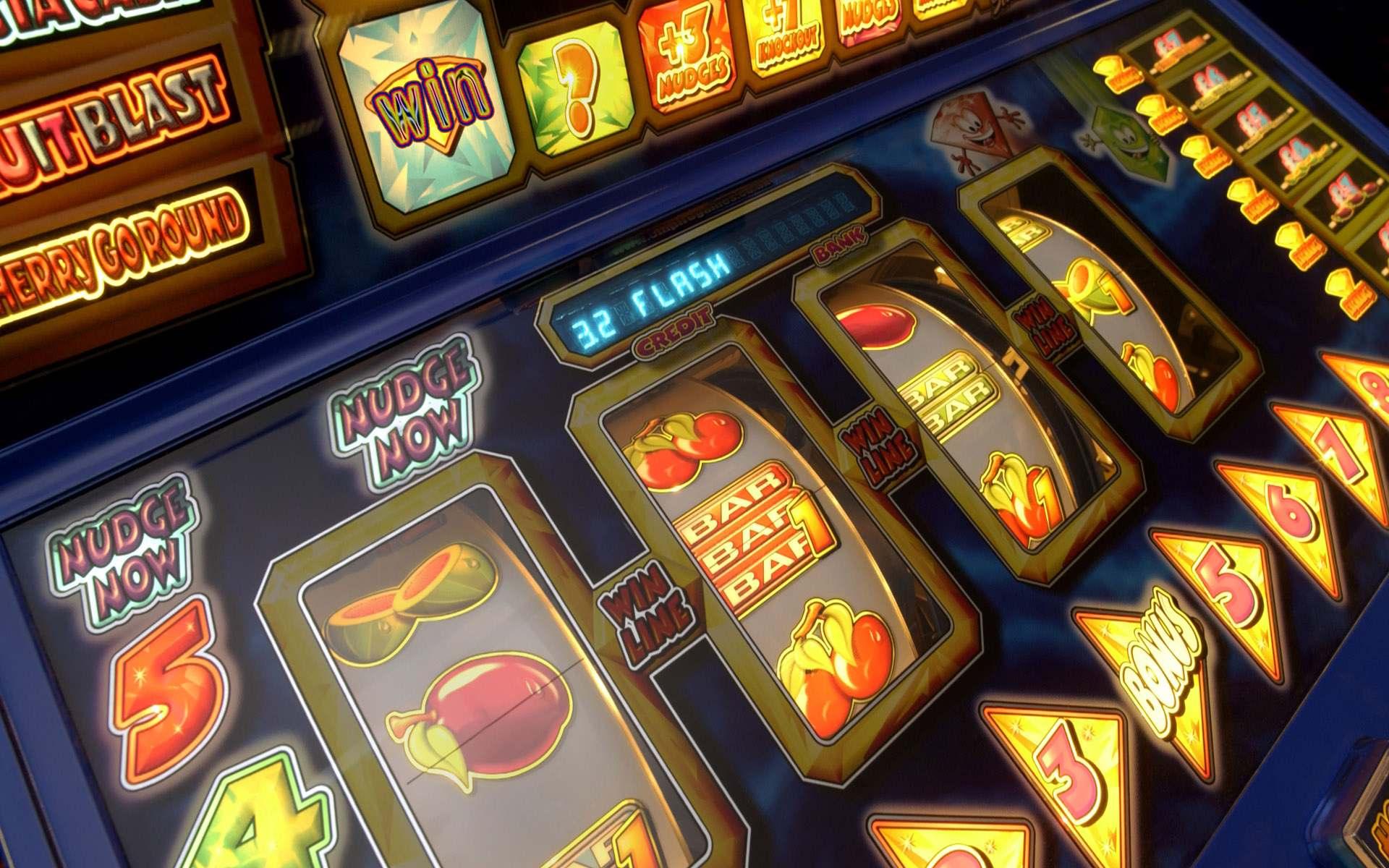 Играть игровые автоматы без интернета игровые автоматы онлайн без казино