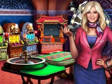 Играть в самые лучшие игры онлайн