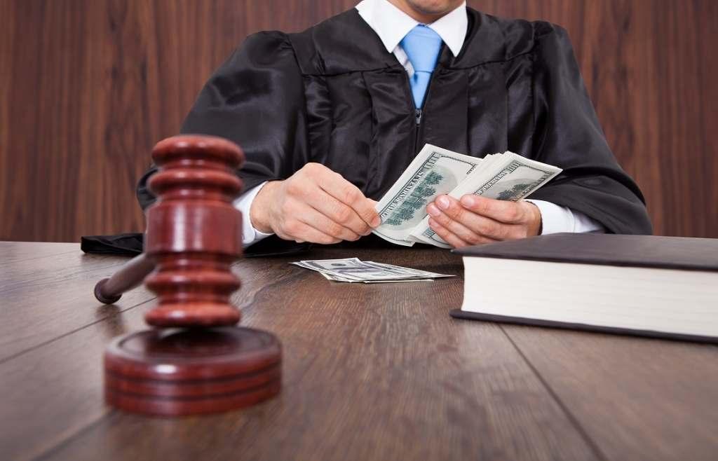 Верховный суд решил, что Росгвардия должна платить