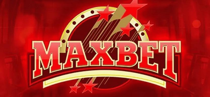 Казино Maxbetslots