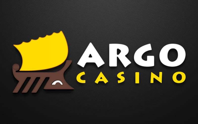 Казино Арго онлайн: актуальные промокоды на зеркале сайта