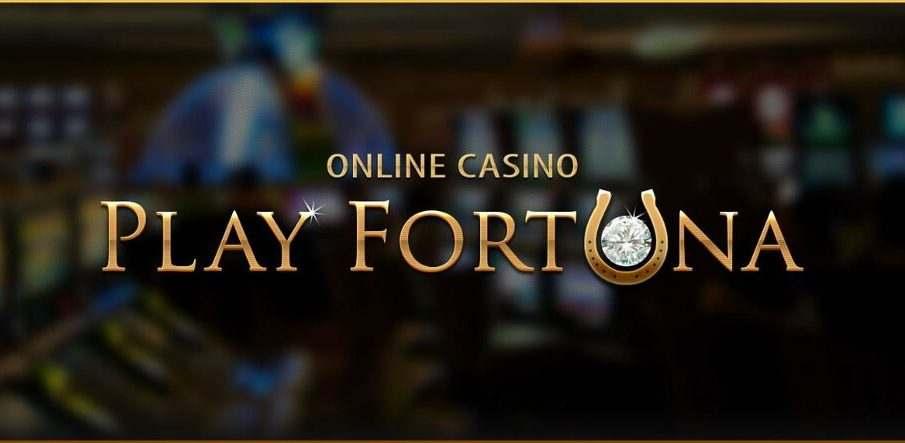 Плей фортуна казино на деньги фильм казино онлайн в хорошем качестве бесплатно