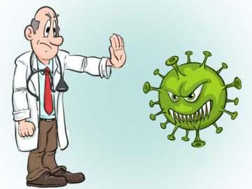 Когда закончится коронавирус, прогнозы эпидемиологов