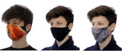 Купить защитную маску