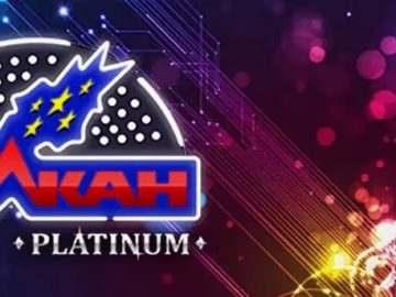 Официальный сайт Вулкан platinum