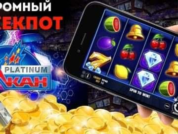 Worldfinancenews.ru