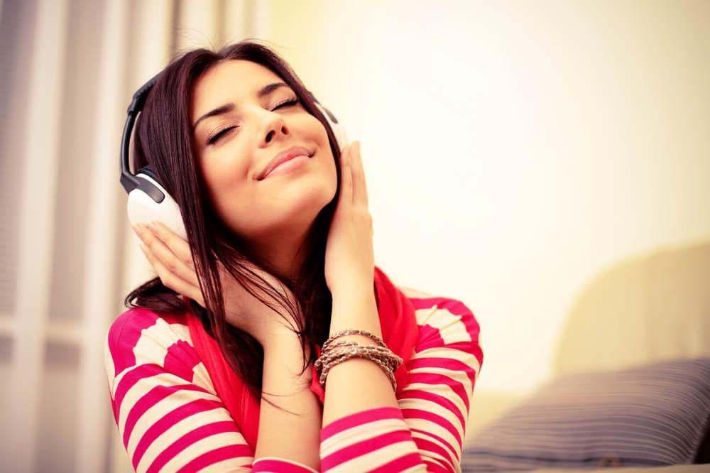 TS Music